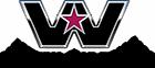 Western-Star-Logo