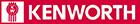 kenworth-trucks-logos-7